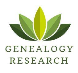 Genealogy DNA-Testing Information Collector