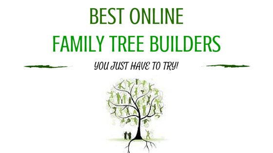 Family Tree Genealogy Services – What it is and What You Get From It